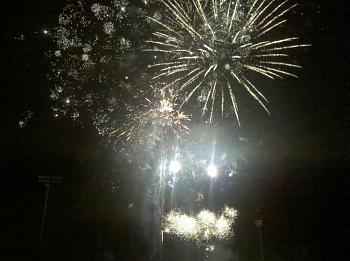 Enter May's Picture of the Month Contest-cerritos-fireworks-show-11-.jpg