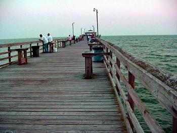 Enter May's Picture of the Month Contest-looking-toward-end-pier-hazy-day%3D.jpg