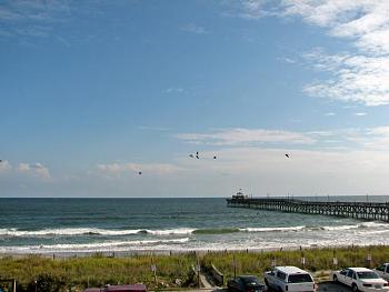 Enter May's Picture of the Month Contest-beach-pier.jpg