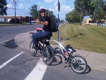 June Photo of the Month Contest-biker-dude.jpg