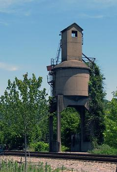 July Photo of the Month Contest-coaling-tower-ronceverte-wv-25-.jpg