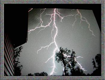 July Photo of the Month Contest-lightening-2.jpg