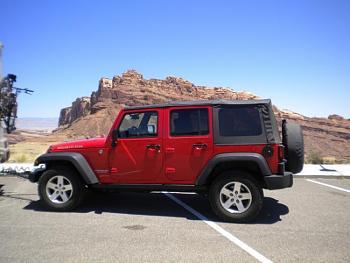 Offroad Vehicles-dscn1734.jpg