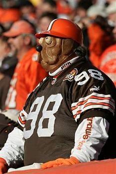 keep the whining going browns-browngame.jpg