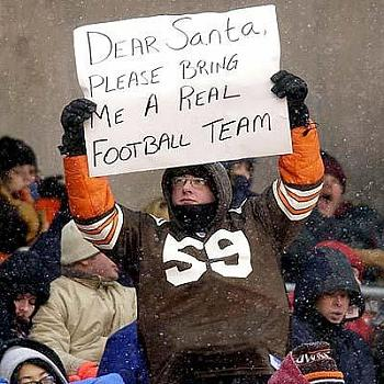 keep the whining going browns-browns-fan-santa-wish.jpg