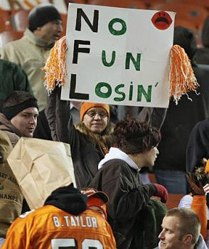 keep the whining going browns-browns.jpg