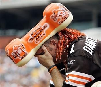 keep the whining going browns-cleveland-browns-fans-1-.jpg