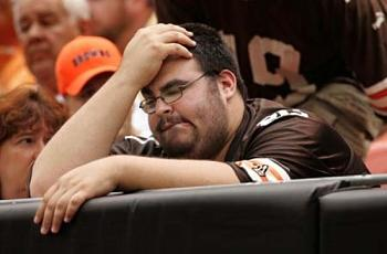 keep the whining going browns-miserable-browns-fan1.jpg