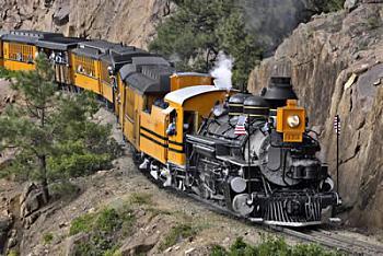 Where to go in Colorado-durangotrain.jpg