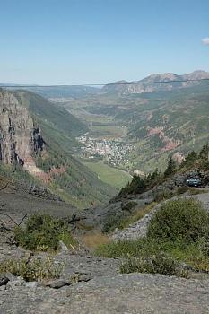 Where to go in Colorado-dsc_0225.jpg