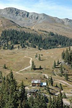 Where to go in Colorado-dsc_0251.jpg