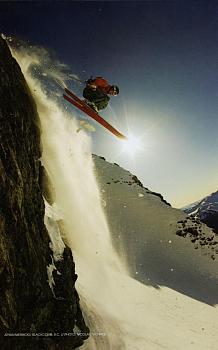 What Keeps You in Colorado?-backcountry_jan2010_athanmerrick_50.jpg