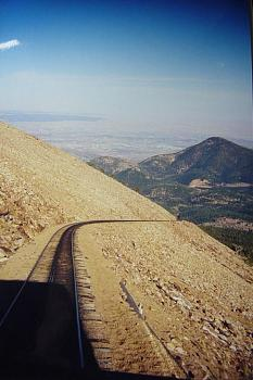 Where to go in Colorado-cog-railway-summit-pikes-peak-2..jpg