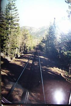 Where to go in Colorado-cog-railway-summit-pikes-peak.jpg