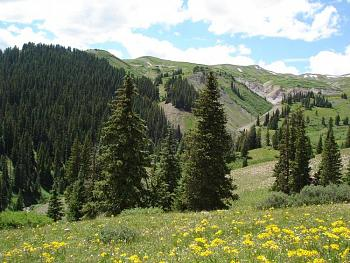 Favorite Colorado 4x4 Trail-july-vacation-2011-020.jpg