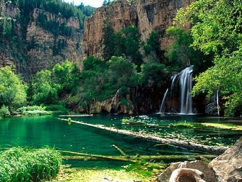 Hanging Lakes-hanging-lakes.jpg