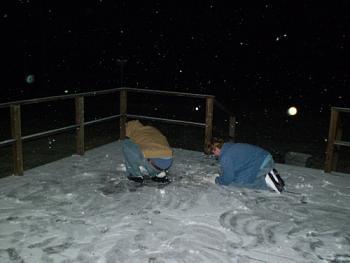 Snow !!!-snow3.jpg