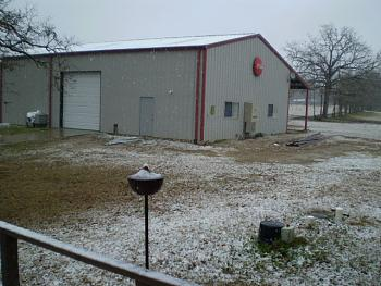 Snow !!!-p1040267.jpg