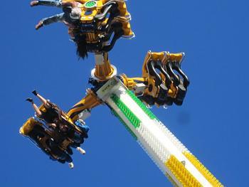 The Fair is coming!-36069_481903134492_663389492_6810954_5242055_n.jpg