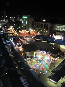 The Fair is coming!-68344_481903214492_663389492_6810956_5219825_n.jpg