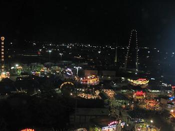 The Fair is coming!-68344_481903219492_663389492_6810957_7488877_n.jpg