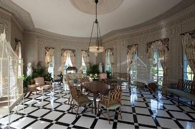 Varanda Coberta - Térreo 6480-wilmington-nemours_mansion_garden8