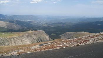 Beat This - Photo Thread-mt-evans-bike-029.jpg