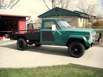 Need Jeep Gas Tank-dscf0011.jpg