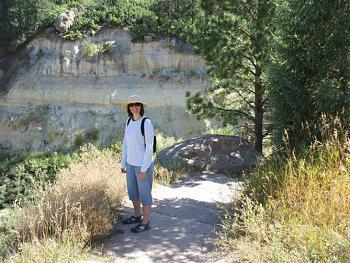 Hiking Attractions.-dscf4852.jpg