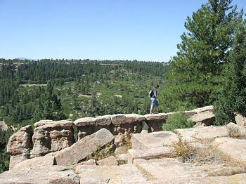Hiking Attractions.-dscf4886.jpg