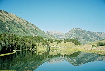 Cool Pictures in Colorado-lake-001.jpg