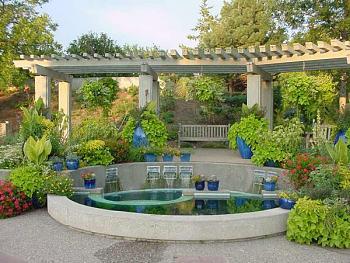 Denver Botanic Gardens-denver_botanic_colorado_600x.jpg