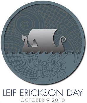 Why Finland?s schools are great (by doing what we don?t)-leif-erickson-day-.jpg