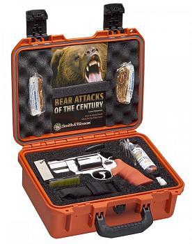 Common handgun calibers-163503_case_lg.jpg