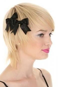 Bows-black-taffeta-hair-bow-clips.jpg