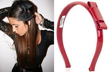 Bows-hair-accessories-shop-1.jpg