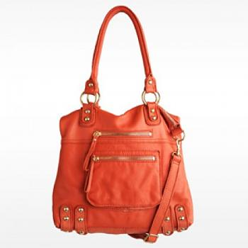 Tote bags-coral-small.jpg