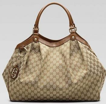 Tote bags-new-gucci-sukey-large-tote-bag-purse-handbag-211943-a4170.jpg