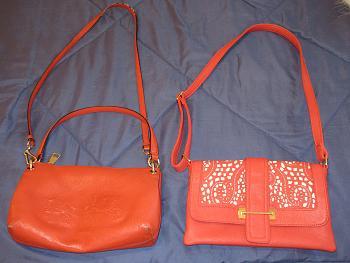 Bag Trends-coral-purses.jpg