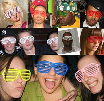 Ridiculous Fashion Trends-kanyewest_stronger_shuttershades.jpg
