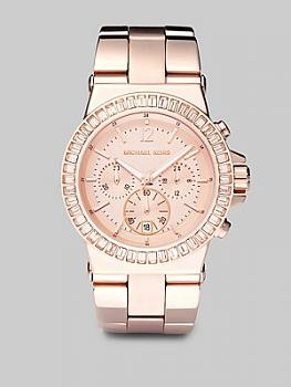 Watches-0412726040114r_300x400.jpg