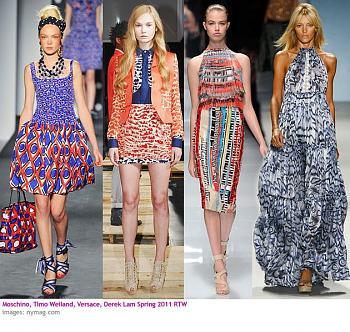 Spring Trends 2011-print-trend-spring-2011.jpg