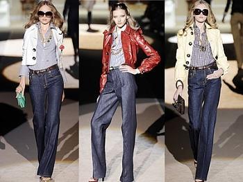 Spring Trends 2011-high-waist-pant.jpg