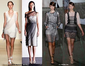 Spring Trends 2011-sheer-genius.jpg