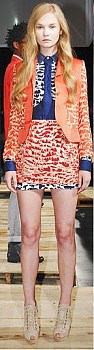 Spring Trends 2011-picture-1.png