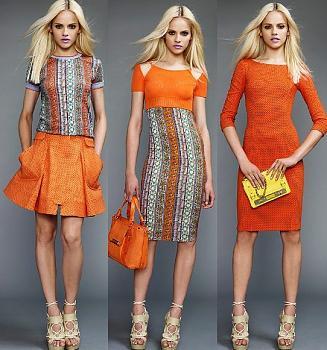 Spring Trends 2011-resort-2011-fashion-trends.jpeg