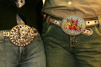 Belt Buckles-leopard_face_crystal_buckles_700.jpg