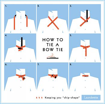 Black Tie Optional-launderette_how_to_tie_a-bow_tie.jpg