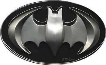 New Belt Buckle-batman-buckle.jpg