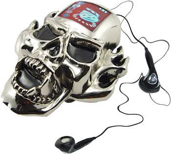 New Belt Buckle-skull-mp32.jpg